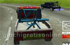 Giochi auto : 3D Tow Truck Mania