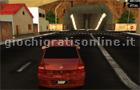 Chevrolet Rapid Hurricane