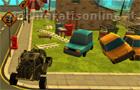 Giochi online: Crash It - Smash It 3