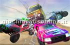 Extreme Rally Run 3D