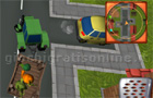 Giochi auto : Farm Delivery