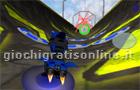 Gauntlet Racing 3D