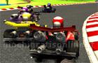 Giochi auto : Go Kart Racing