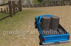 Giochi auto : Hasty Cargo