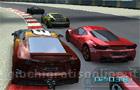 Giochi auto : High Speed 3D