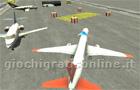Giochi online: Jumbo Jet License