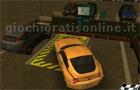 Giochi auto : Mall Madness 2