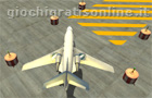 Giochi online: Park It 3D: Airliners
