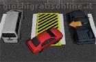 Giochi auto : Park It Challenge 3D
