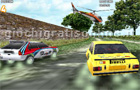 Giochi online: Super Rally 3D
