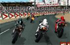 Giochi online: Superbikes Track Stars