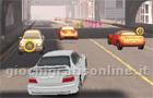 Giochi auto : Traffic Bandits