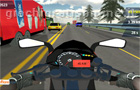 Giochi auto : Bike Ride
