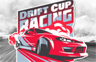 Giochi auto : Drift Cup Racing