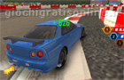Giochi auto : Furious Drift