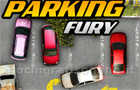 Giochi di strategia : Parking Fury