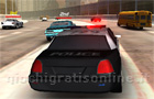 Giochi auto : Police Vs Thief: Hot Pursuit