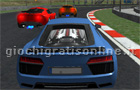 Giochi auto : Racing Cars