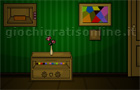 Giochi online: 15 Way Escape