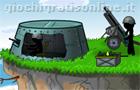 Giochi online: Casuality: Saving Private Stickman