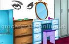 Giochi online: Girlish Room Escape