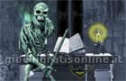 Giochi online: Necromancer's Book