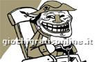 Giochi online: Trollface Quest 2