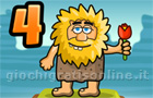 Giochi auto : Adam and Eve 4