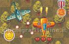 Giochi spara spara : Air War 1941
