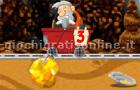 Giochi online: Gold Miner Vegas
