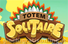 Giochi di strategia : Totem Solitaire