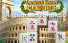 Ancient Rome Mahjong