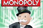 Giochi online: Monopoly