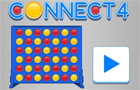Giochi auto : Connect 4.