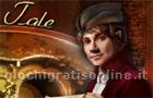 Giochi online: A Hobbit's Tale