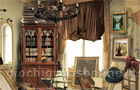 Giochi online: Antique Apartments