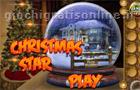 Giochi online: Christmas Star