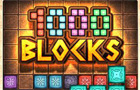 Giochi di strategia : 1000 Blocks