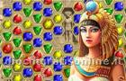Ancient Jewels: Cleopatra's Treasure