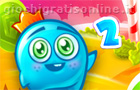 Giochi auto : Back to Candyland 2