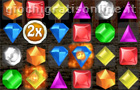Giochi online: Bedazzled