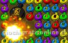 Giochi online: Bombin'