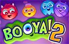 Giochi online: Booya 2