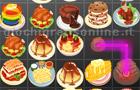 Giochi online: Cafeland Connect