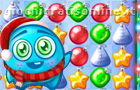 Giochi online: Christmas Is Coming