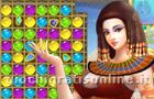 Giochi online : Cleopatra