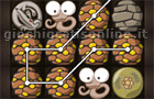 Giochi online: Deeply Absurd Chain