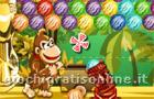 Donkey Kong Jungle Ball 2