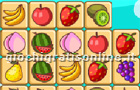 Fruit Connect 2.1