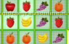 Giochi online: Fruit Matching Max